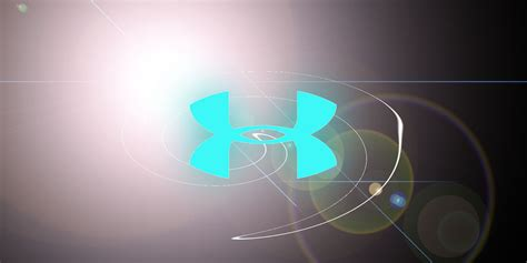 under armoir quot protect this house quot under armour basketball quot charges quot your quot spine quot for fall 2012