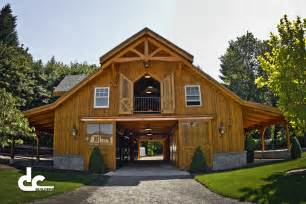 custom barn custom apartment barn west or dc builders 3 jpg 1100