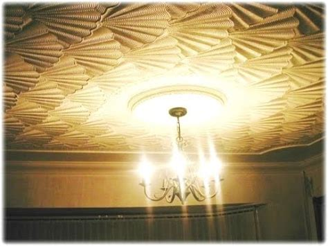 drywall ceiling texture patterns free patterns