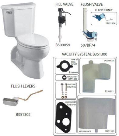 alfano plumbing parts home home design ideas hq