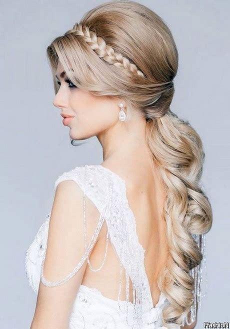 Frisur Hochzeitsgast Kurze Haare by Frisuren Hochzeitsgast Lange Haare
