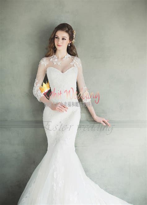 Prewedding Gown Wedding Gown Gown Gown Dress Gown Korea Pre Wedding Photoshoot