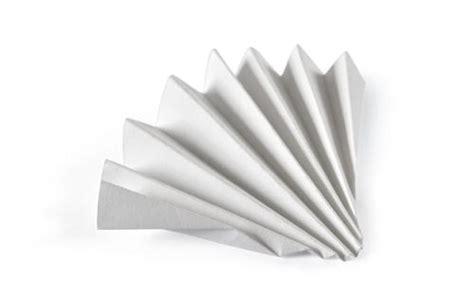 How To Make Fluted Filter Paper - spiral funnel paper filter beerguevara