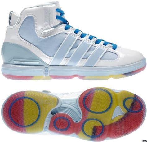 Sepatu Nike Sepatu Replika Kickers K 03 Sepatu Wanita sepatu berlabel adidas fitriachan21