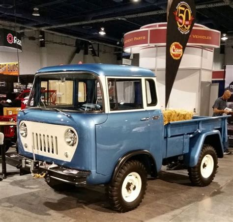 Jeep Coe 17 Best Images About Coe On Cars Chevy And