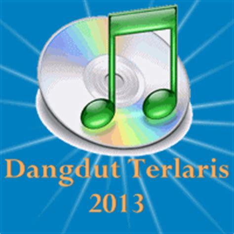 download mp3 dangdut terlaris daftar lagu dangdut pilihan terlaris tahun 2013 blog