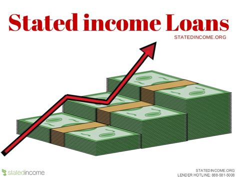 stated income home loans 28 images using stated income