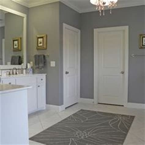 17 best images about sherwin williams paint on colors and gray