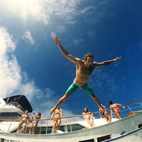 boatsetter blog palm beach yacht rentals boatsetter blog