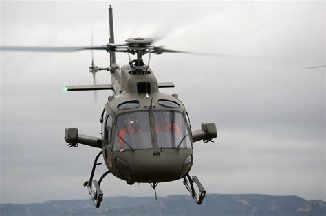 helicopters for armed scout missions airbus helicopters