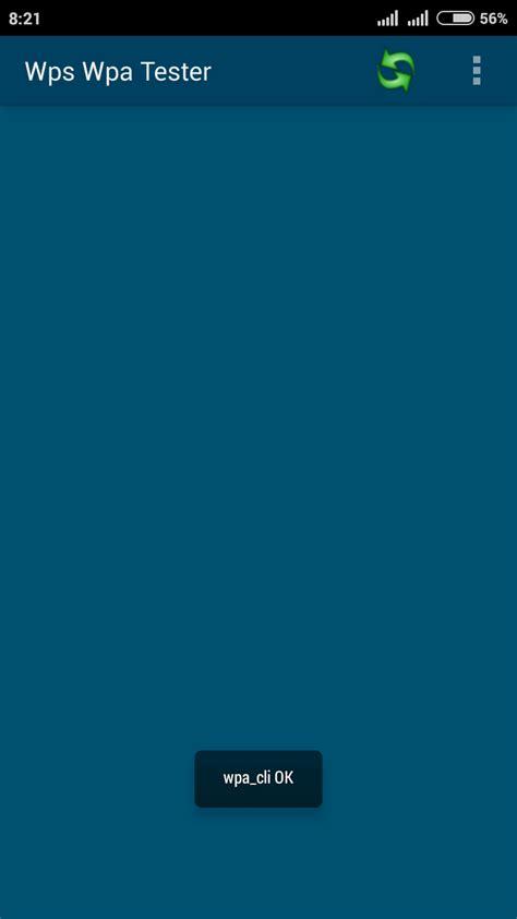 tutorial hack jaringan wifi allshare cara mengetahui pasword wifi android dengan