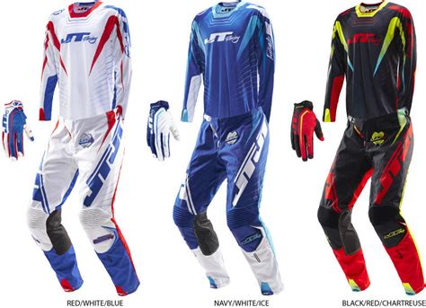 jt motocross gear image gallery 2014 jt gear