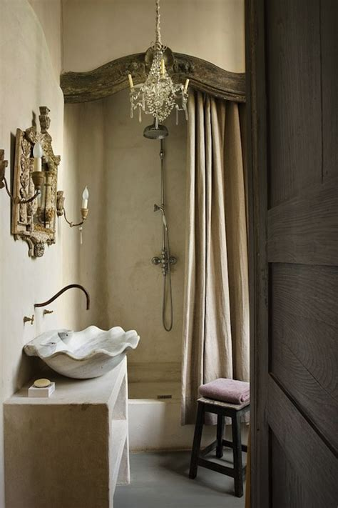 french decor bathroom french bathroom