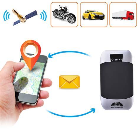 Gps Tracker Auto App by Sms Gsm Gprs Gps Tracker Auto Ortung Peilsender