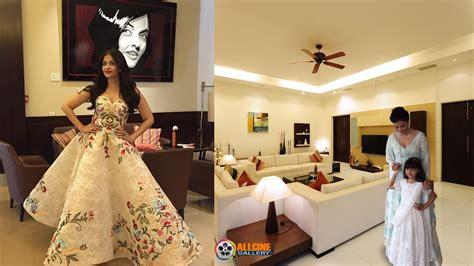 aishwarya rai bachchan bedroom aishwarya rai bachchan bedroom www indiepedia org