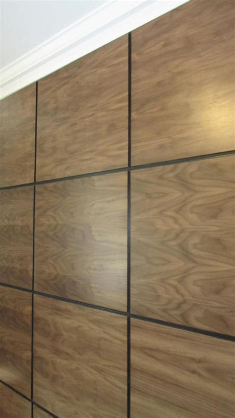 wall paneling wall panelling wood wall panels painted home