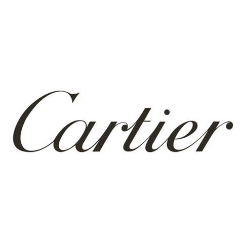 cartier font delta fonts