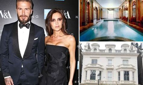 victoria beckham home interior sam taylor johnson confirms she won t be directing fifty