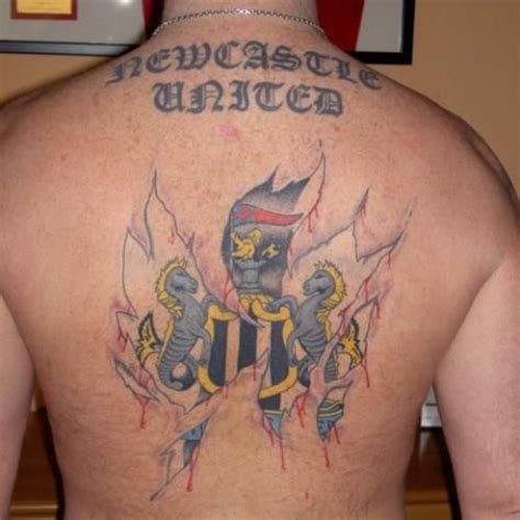 chelsea tattoo designs chelsea fc tattoos soccer tattoos tattoos