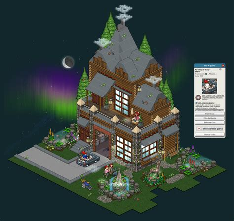 best to habbo best rooms bestroomshb