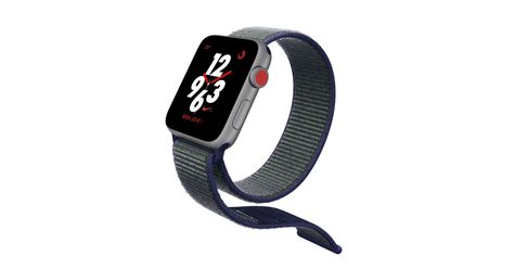 New Color Apple Nike Sport Band 38mm N 42mm Series 1 2 6 apple nike apple fr