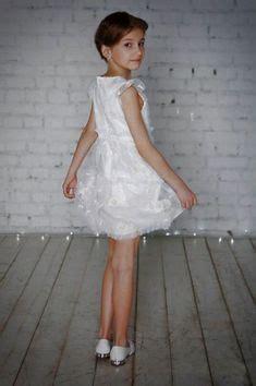 boy wear dress petticoat story boy wear dress petticoat story sissy pinterest