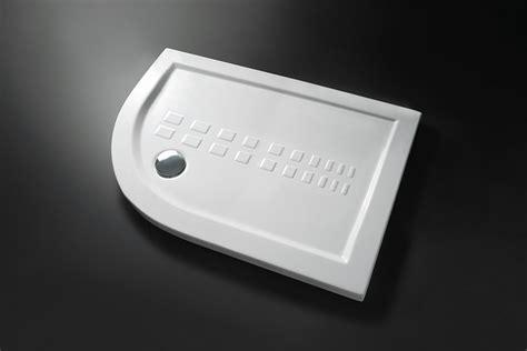 piatto doccia 120x75 althea piatto doccia ad angolo sx 90x70 cm asimmetrico