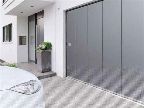 porte garage scorrevoli porte automatiche scorrevoli porte interne tipi di