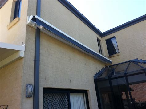 awning automatic macro building solutions automatic awning