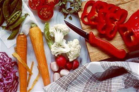 alimentos permitidos  restringidos  obesos  hernia hiatal aperderpesocom