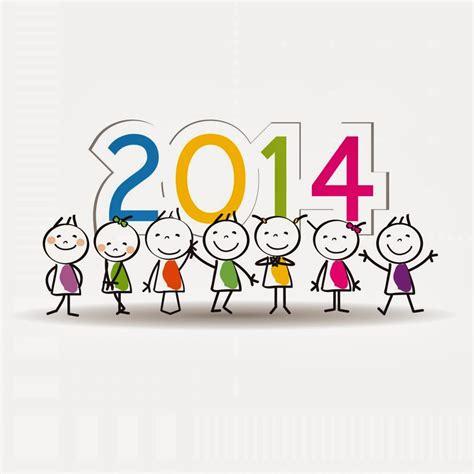 design kartu ucapan tahun baru ucapan ulang tahun untuk istri pacar dan sahabat 2012