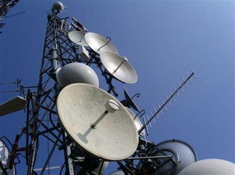 compagnie telefonia mobile consulenza le bollette delle compagnie telefoniche
