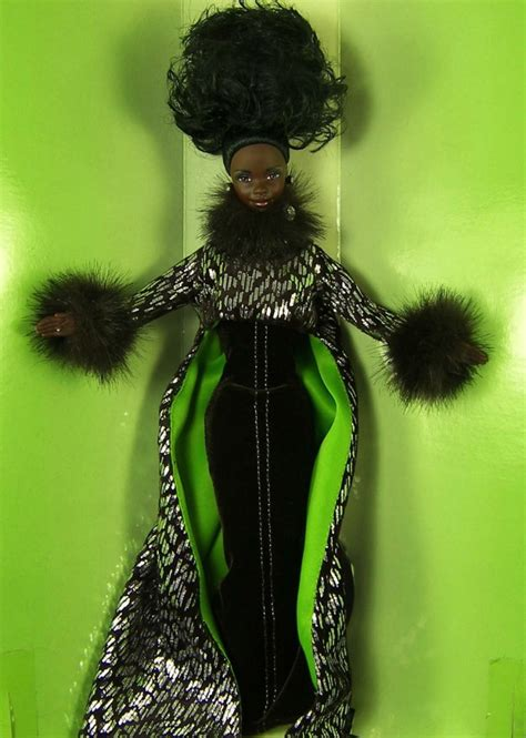 black doll designers black is beautiful why black dolls matter collectors weekly