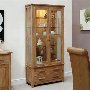 antique display cabinets with glass doors antique furniture
