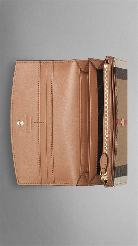 Ethnic Continental Purse by 499 Best Leather Wallets For Images On