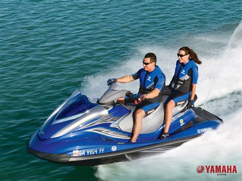 www boats net boats net yamaha outboards forums