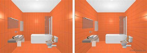 Bathroom Design Layout Ideas by Bathroom Design Tile Installation Vertical Or Horizontal