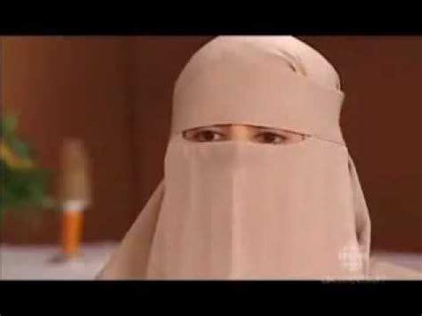 niqab tutorial with eye veil niqab tutorial with eye veil eye cover doovi