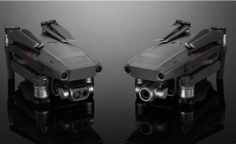 buy dji mavic  enterprise dual  enterprise shield basic today  dronenerds cpen