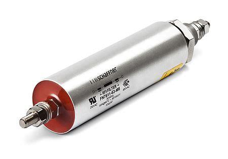 y2 capacitor leakage current emc emi