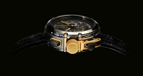 designer mens watches 2015 bloomwatches