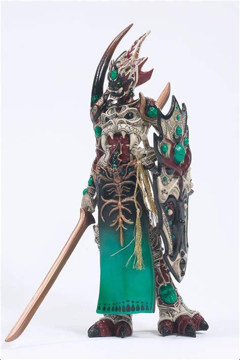 Mandarin Spawn Mcfarlane Figure 166 best mcfarlane figure images on figures image comics and spawn toys