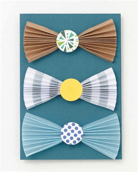 s day card craft ideas template 18 s day cards guaranteed to make him smile