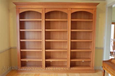 built bookcase plans scyci house plans