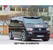 SEYYAH OTO  SATILIK ViP ARA&199 2015 Volkswagen