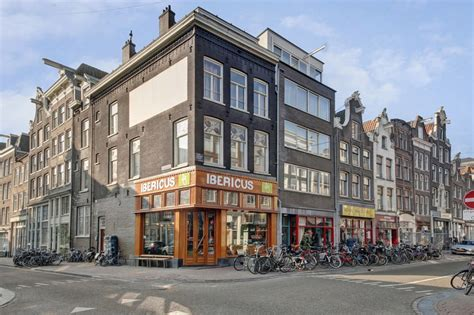 appartments for rent amsterdam apartment for rent haarlemmerstraat amsterdam for 1 750