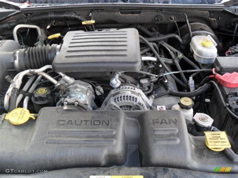 dodge 4 7 engine diagram dodge durango 4 7 engine diagram wiring diagram manual
