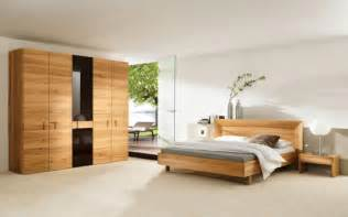 Bedroom Wood Furniture Ultra Modern Bedroom Design With Wooden Furniture Olpos Design
