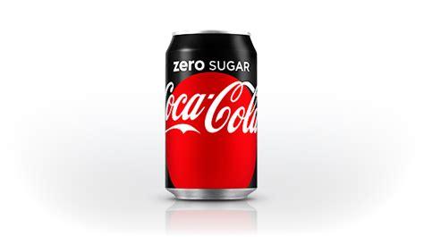 coke zero fan coke zero replaced by coca cola zero sugar this aint