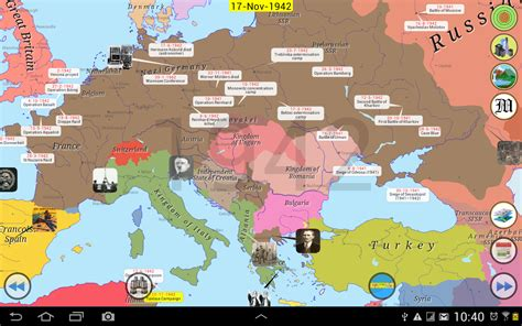 A World History world history atlas android apps on play